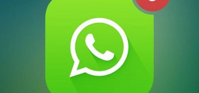 Facebook quiere que las empresas lleguen a WhatsApp