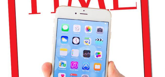Los 10 dispositivos móviles más influyentes de todos los tiempos (además del iPhone)