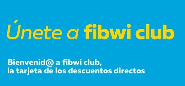 fibwi-club