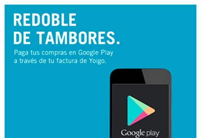 yoigo-google-play-1