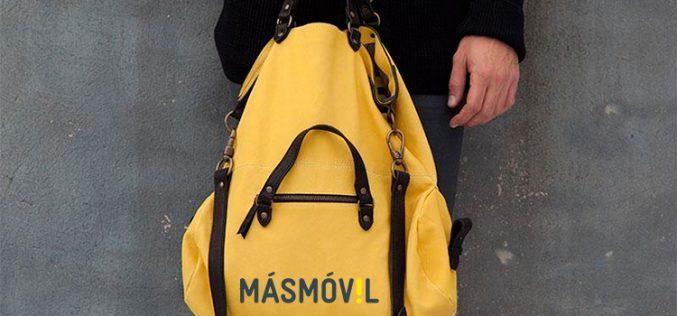 Cuánto ha gastado Masmóvil comprando otros operadores
