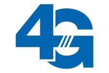 Lycamobile por fin incorpora el 4G a sus tarifas en España