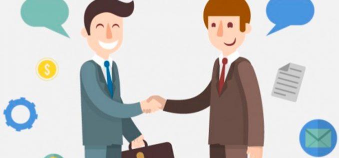 Euskaltel y Telecable acercan posturas… ¿Acabarán pronto juntos?