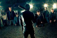 Movistar+ Ocio, la respuesta de Telefónica al empuje de Netflix y HBO