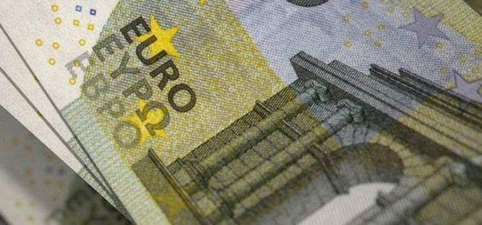 40 tarifas móviles para hablar y navegar por 5 euros al mes (o menos)