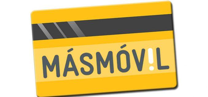 Masmóvil, ¿a punto de empezar a competir en el sector de la banca móvil?