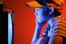 Masmóvil y Sky también quieren sintonizar con la TV de pago en España