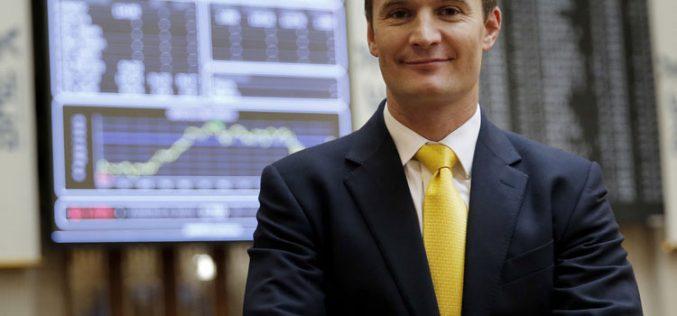 Masmóvil aprueba su salto al Mercado Continuo