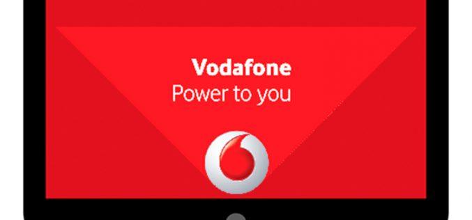 Vodafone TV llega a muchos más hogares gracias a Movistar