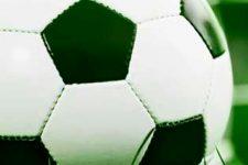 Resultado del partido de la televisión de Telecable: Tedi vs Tedi TV 1 – 0
