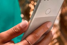 Google vuelve a comprar un fabricante de smartphones: Htc