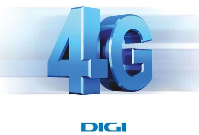 DIGI 4G